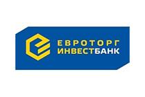 Евроторг