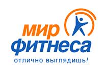 mirfitnesa
